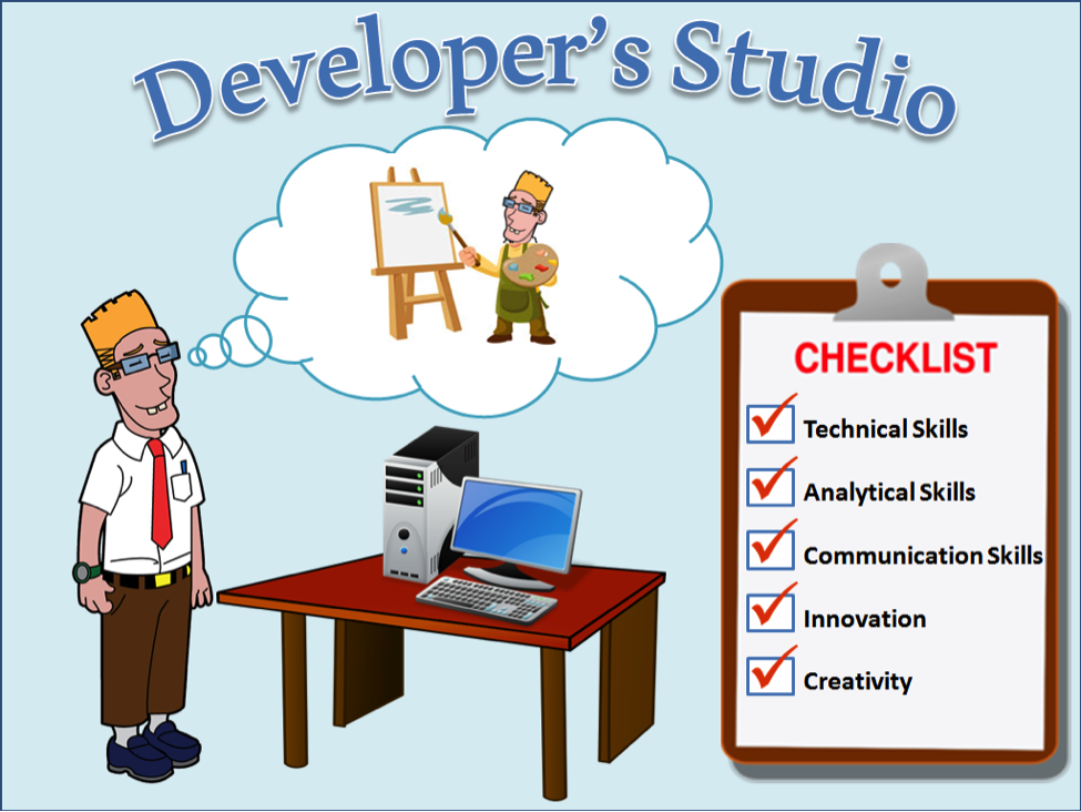 Art Of SoftwareDevelopment