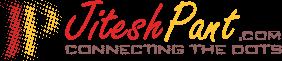 Jitesh Pant -Entrepreneur, Network Marketing Professional, Speaker,Technology & Digital Transformation Strategist