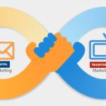 Digital-Marketing-Traditional-Marketing