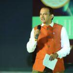 IndusViva Building India 20 City  CEO Tour New Delhi